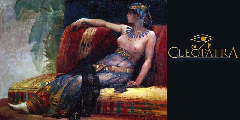 Cleopatra-1-800x400