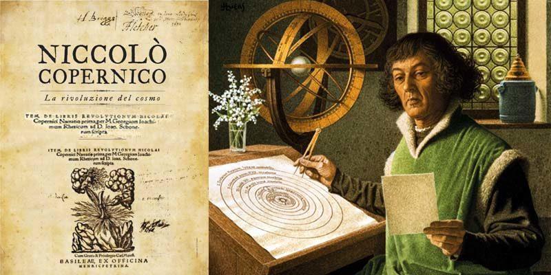 Copernico-1-800x400