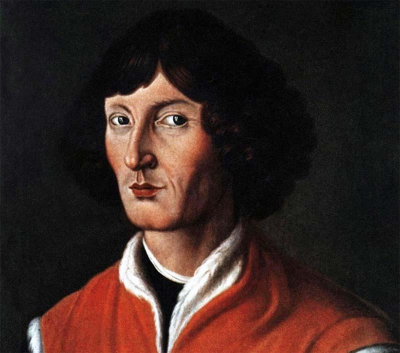Copernico-7-800x400