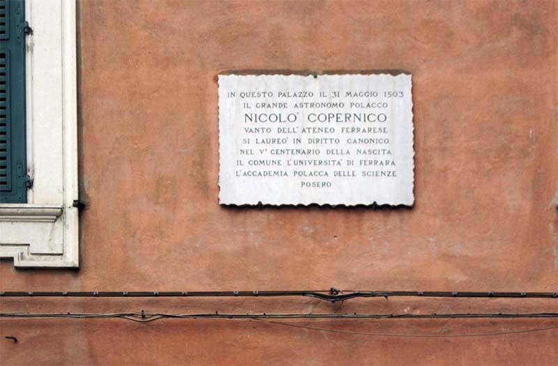 Copernico-Ferrara-5-800x400