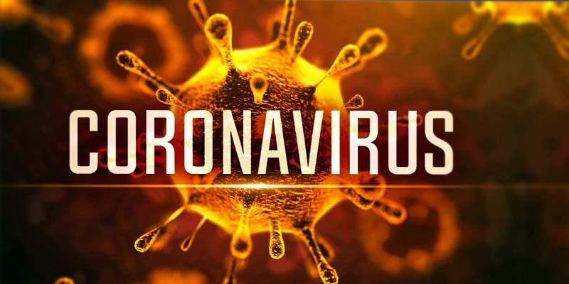 Coronavirus-4-800x400