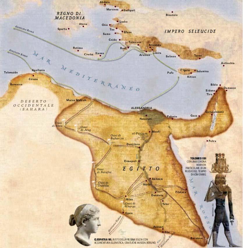 Egitto dei Tolomei-2-800x400