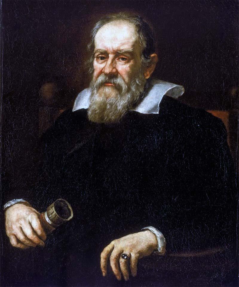 Galileo-9-800x400