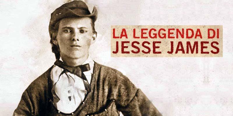 Jesse James-1-800x400