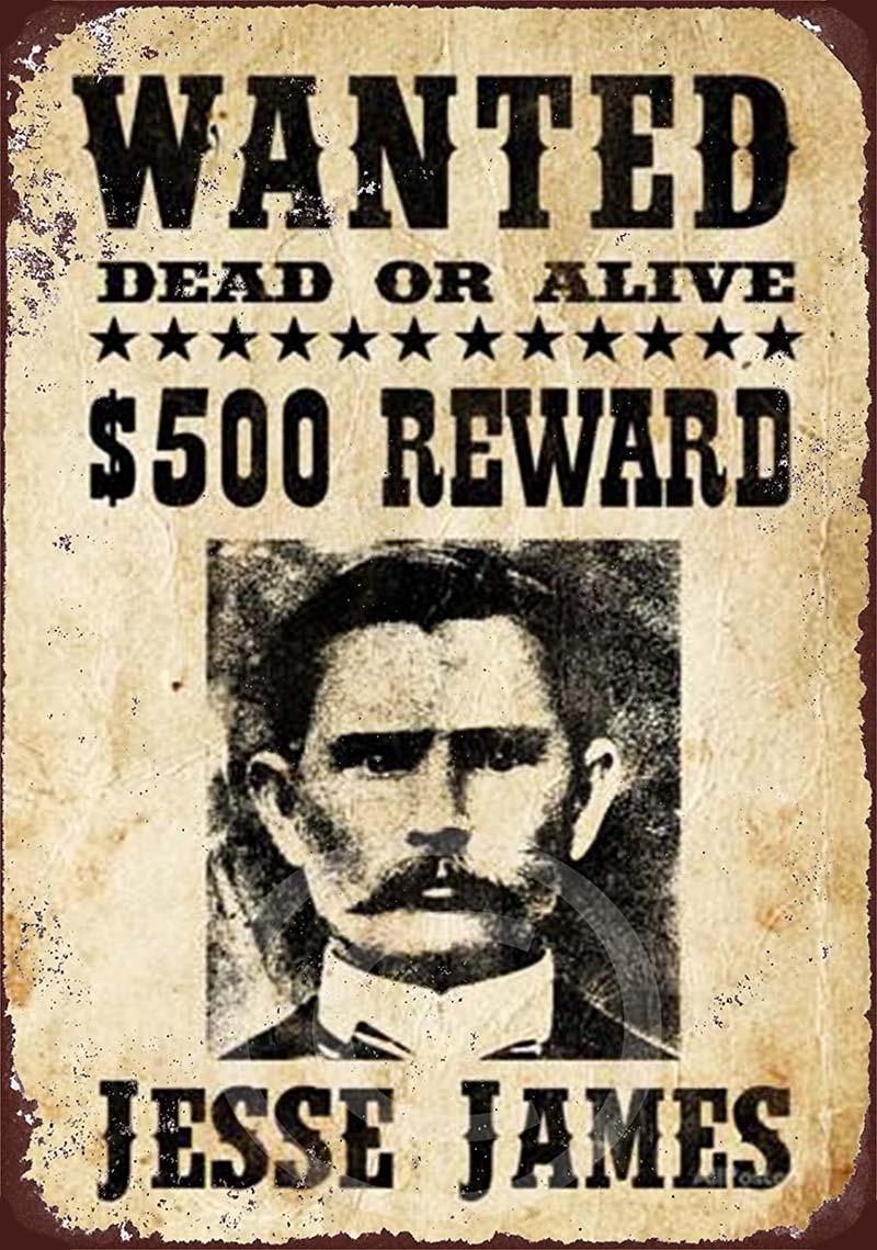 Jesse James-9-800x400