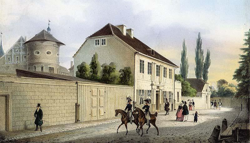Kant-casa-3-800x400