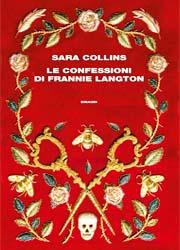 Le confessioni di Frannie Langton-180x250