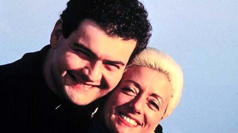Luigia Redoli e Carlo Cappelletti-800x400