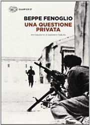Una questione privata-180x250