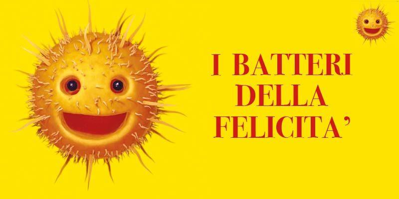 batteri della felicità-1-800x400