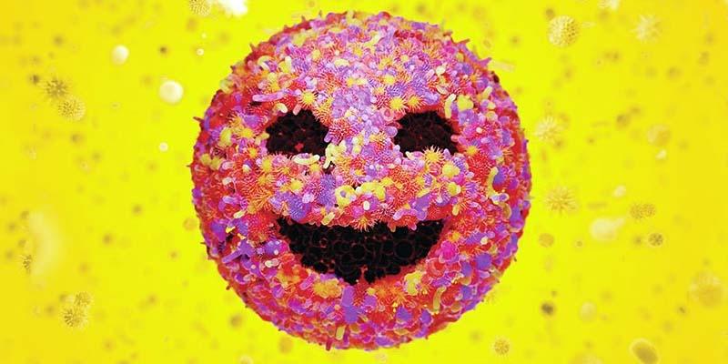batteri della felicità-3-800x400