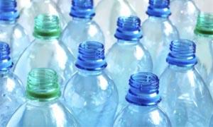 bottiglie-plastica-2