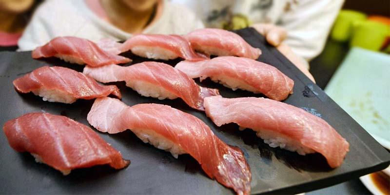 mangiare pesce crudo-1-800x400