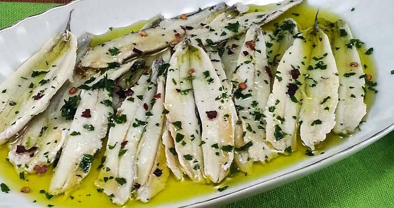 mangiare pesce crudo-10-800x400