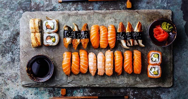 mangiare pesce crudo-8-800x400