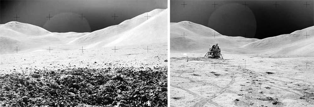 paesaggi identici-800x400