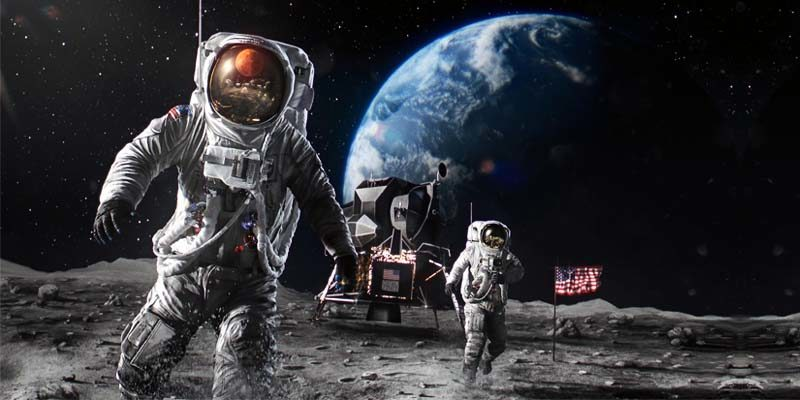 sbarco luna-1-800x400