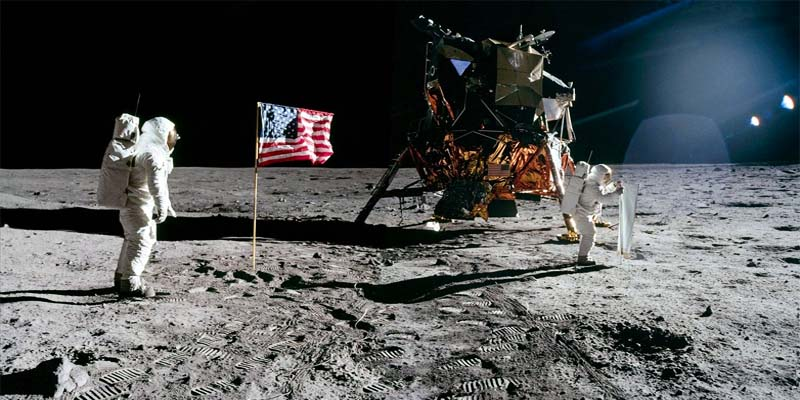 sbarco luna-3-800x400