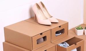 scatole-scarpe-1