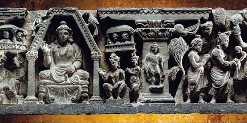 Buddha-1-800x400