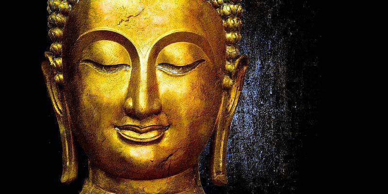 Buddha-2-800x400