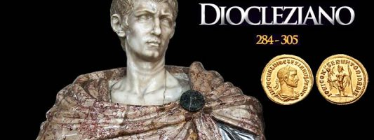 Diocleziano-2-800x400