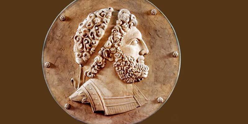 Filippo II-4-800x400