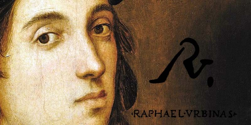 Raffaello-11-800x400