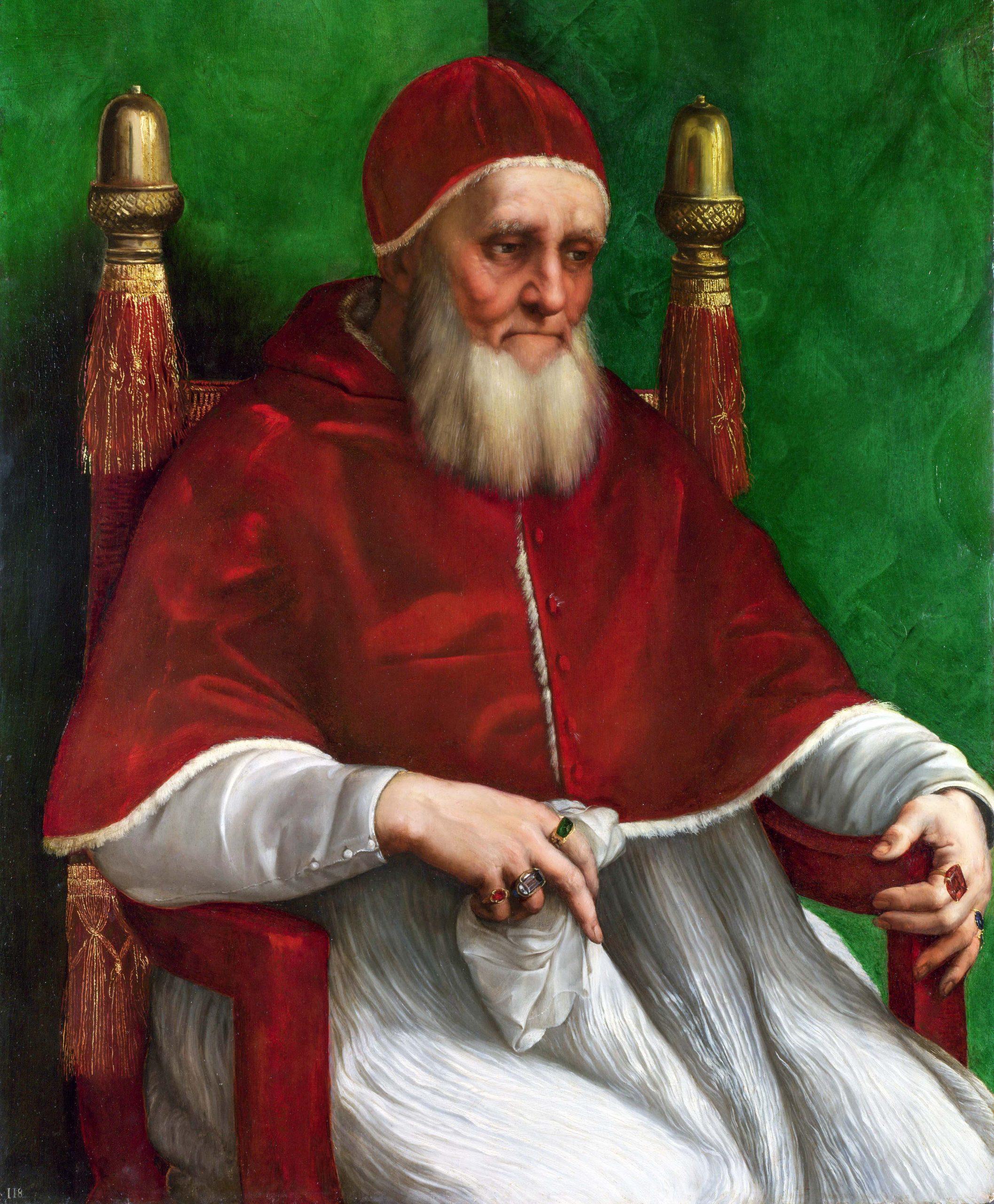 Raffaello-papa giulio ii-6-800x400