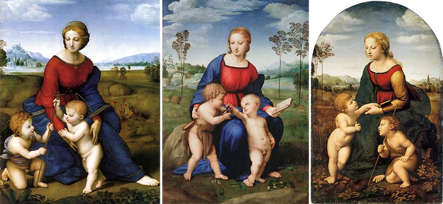 Raffaello3 madonne-4-800x400