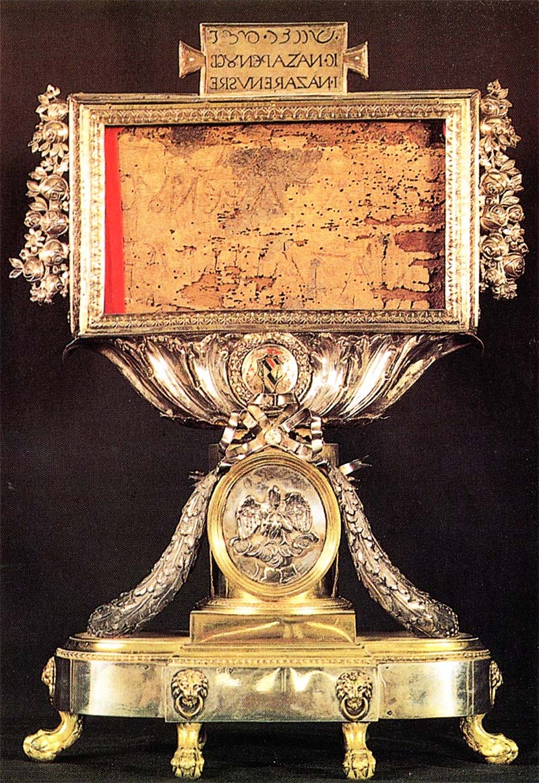 Titulus Crucis-9-800x400