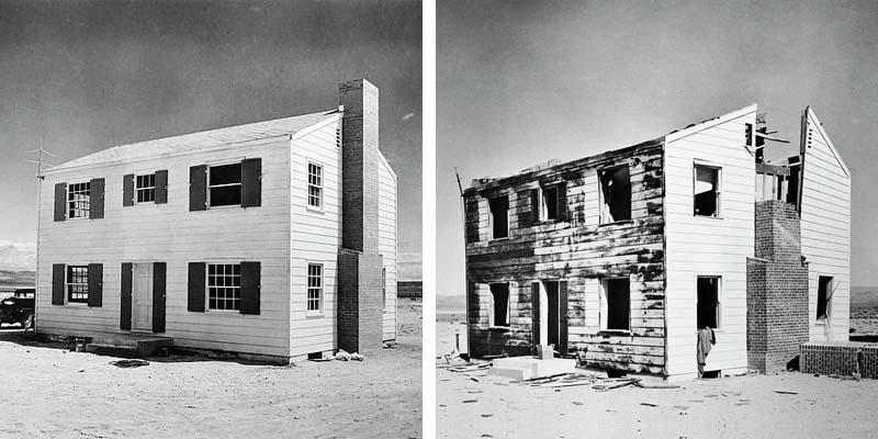 area 51-casa prima e dopo-9-800x400