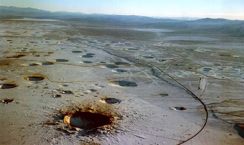 area 51-crateri-4-800x400