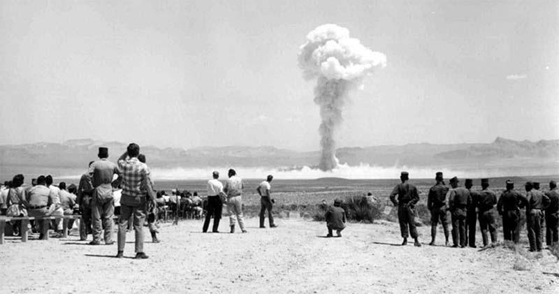 area 51-dirty Harry bomba-6-800x400