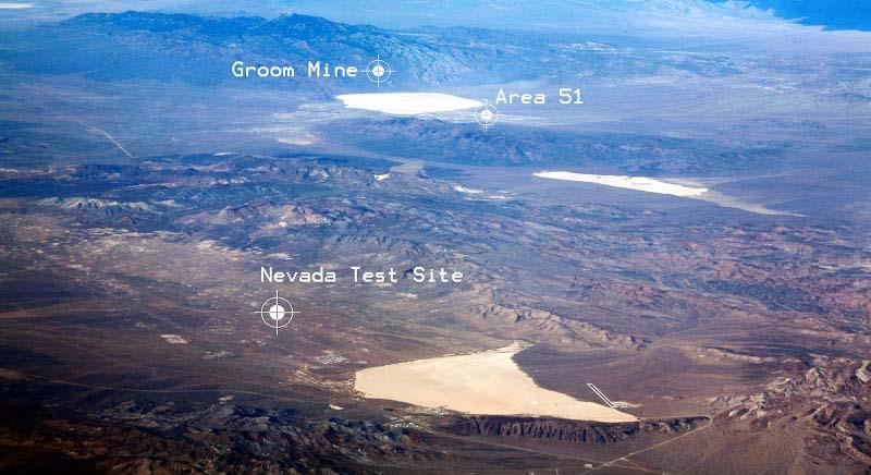area 51-mappa-9-800x400