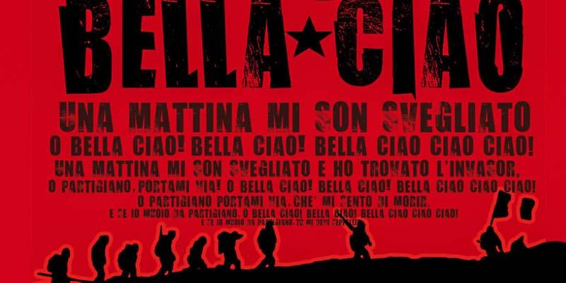 bella ciao-5-800x400
