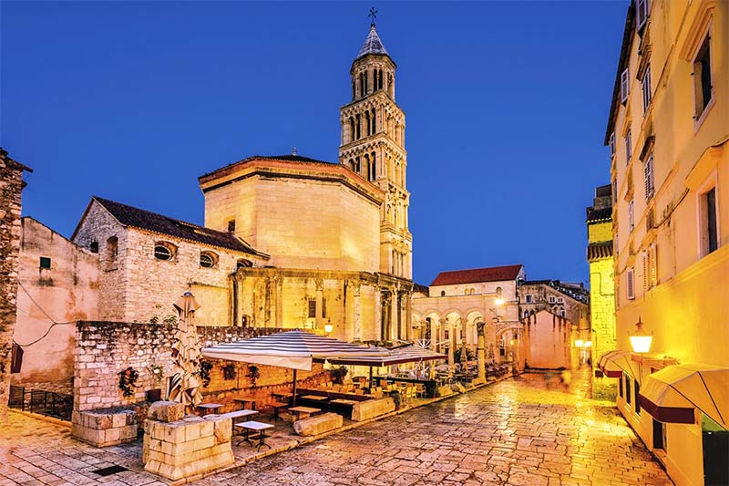 cattedrale Spalato-6-800x400