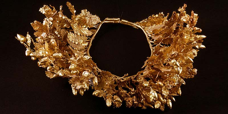 corona di Filippo II-6-800x400