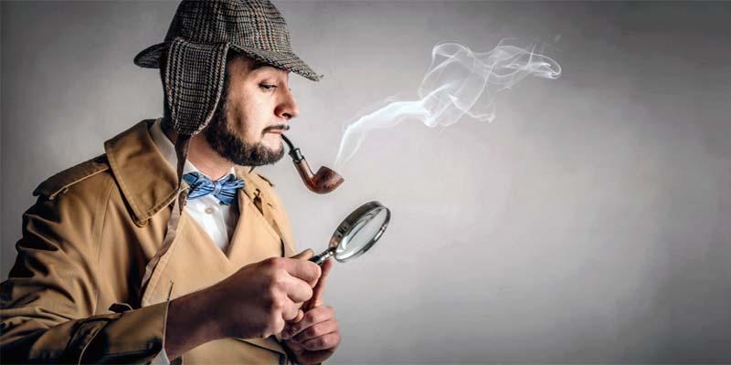 detective-1-800x400