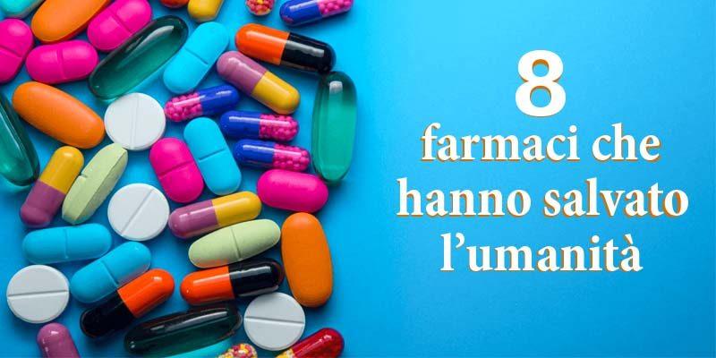 farmaci-2-800x400