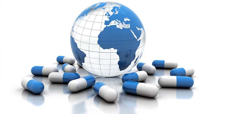 farmaci-4-800x400