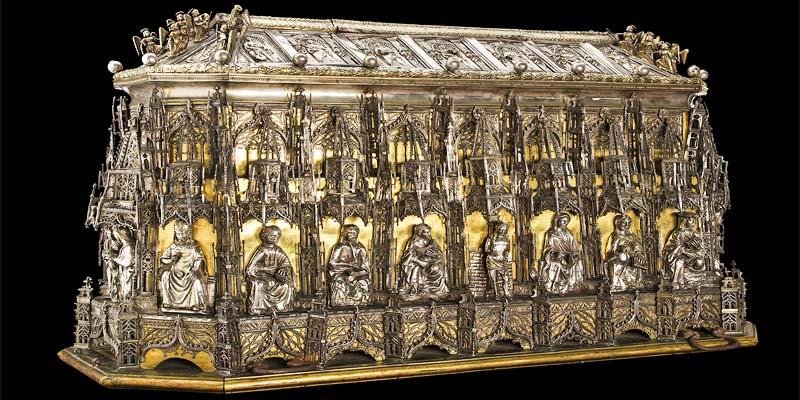 i seni di santagata-4-800x400