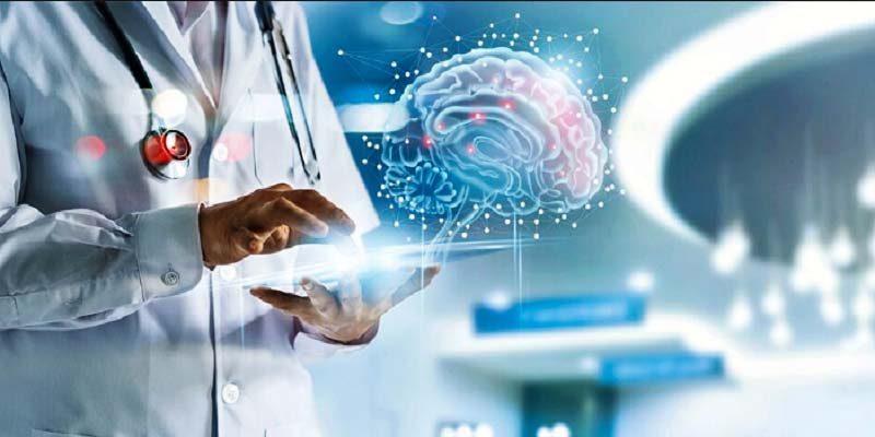 medicina del futuro-2-800x400