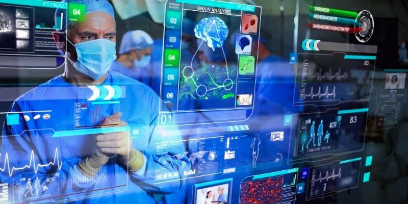 medicina del futuro-3-800x400