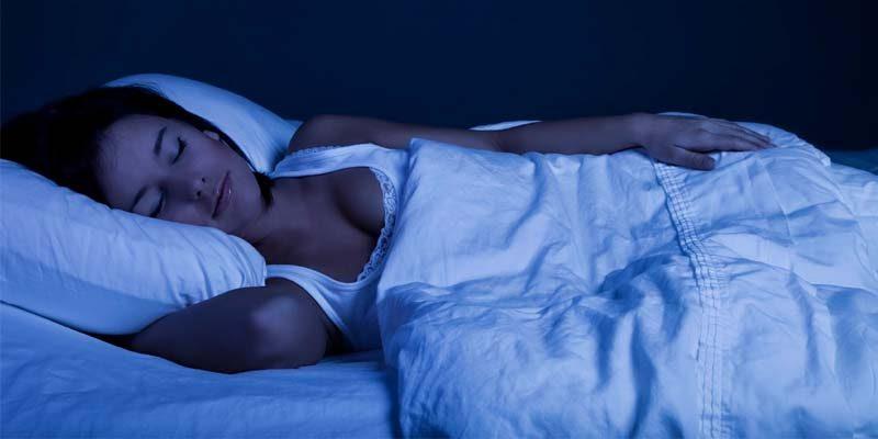 misteri del sonno-10-800x400