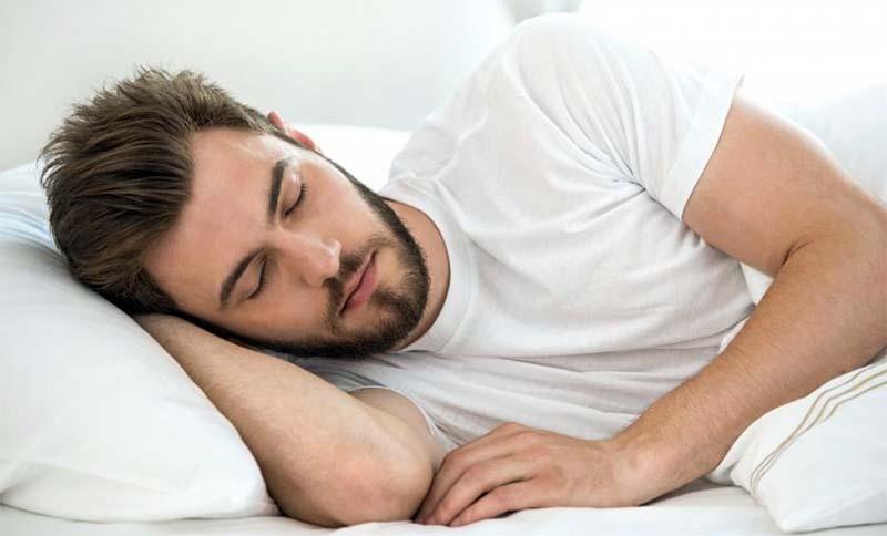 misteri del sonno-6-800x400