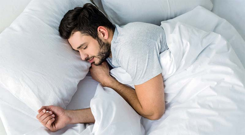 misteri del sonno-7-800x400
