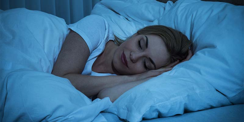misteri del sonno-8-800x400