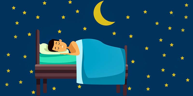 misteri del sonno-9-800x400