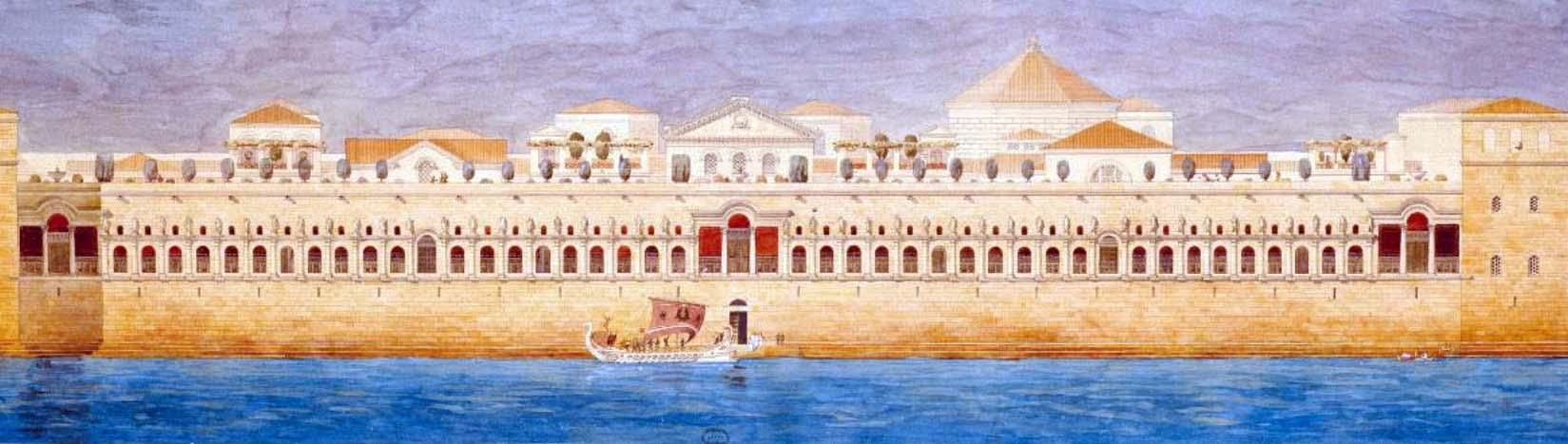 palazzo di Diocleziano-5-800x400